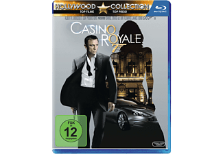 casino royal dvd media markt